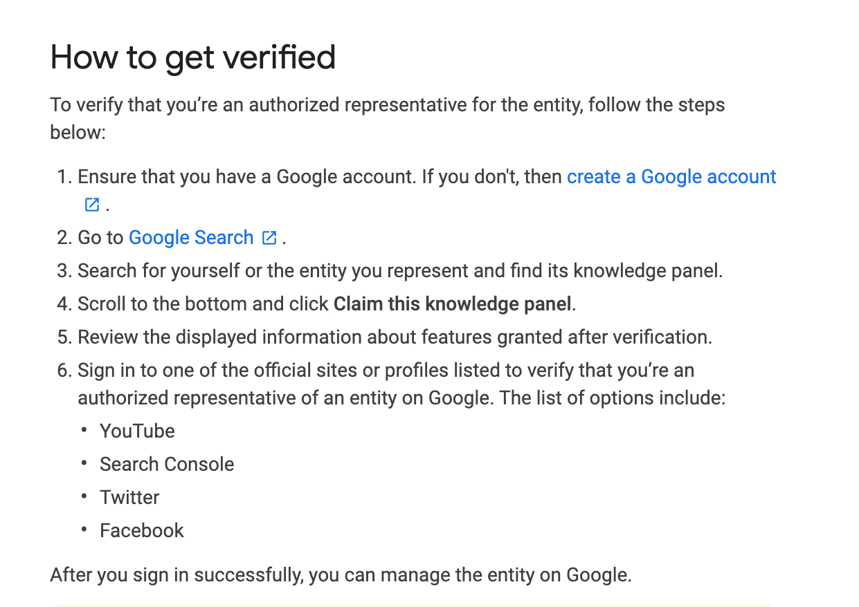 7a-google-knowledge-graph-verification