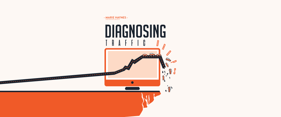 DiagnosingTrafficLoss_960x400