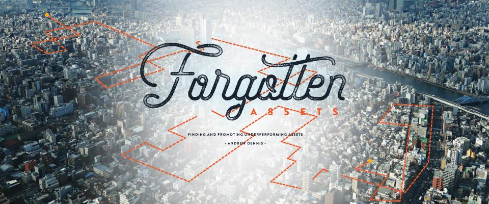 ForgottenAssets_960x400