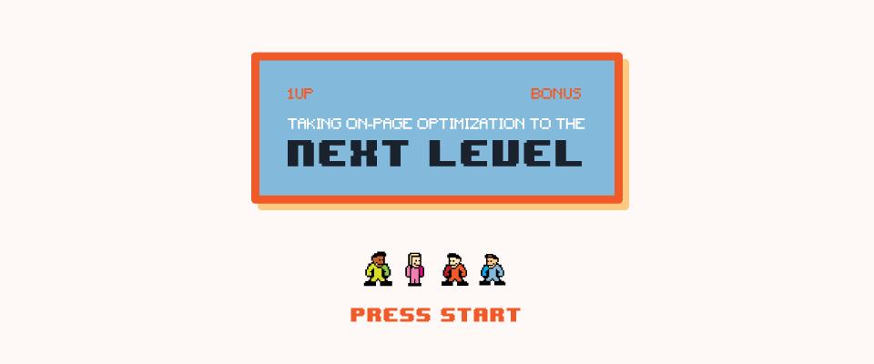 NextLevel_960x400