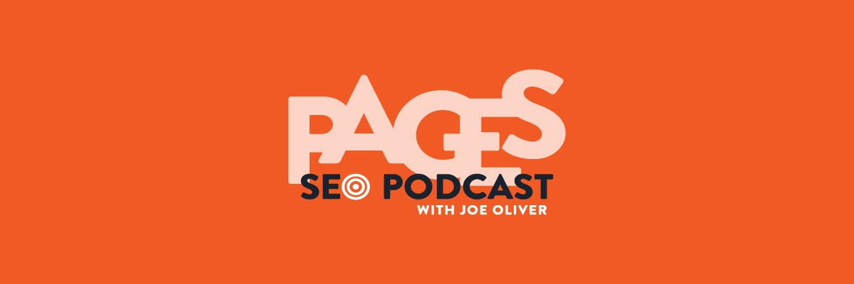 PAGES-Podcasts