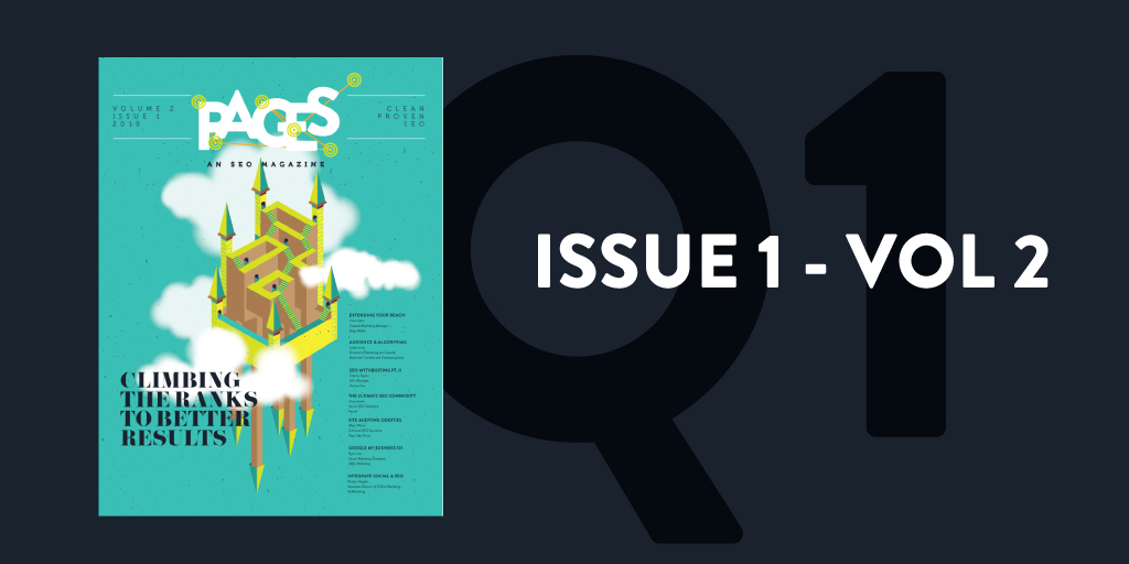 Q1Issue2019_1024x512