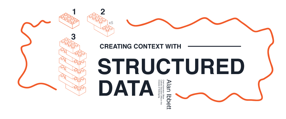 StructuredData_960x400