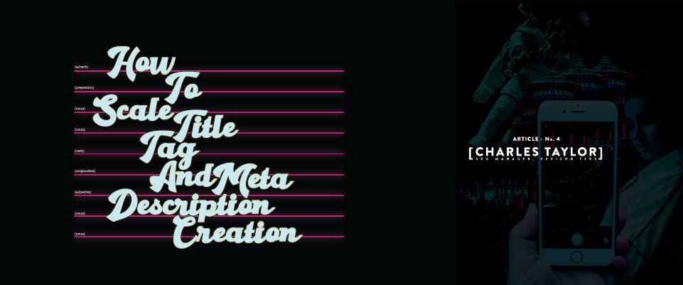 Meta-Creation-blog