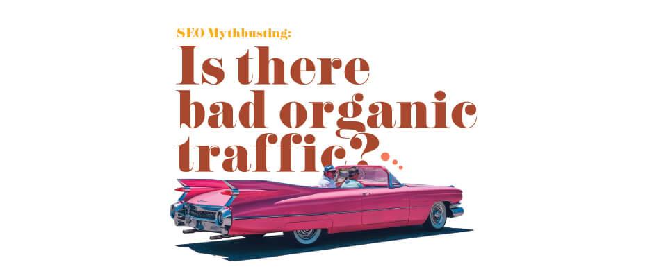 OrganicTraffic-pagesBlog