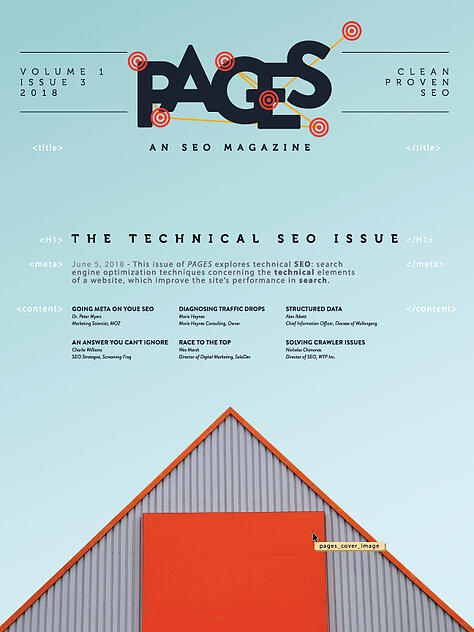 Cover_Issue3