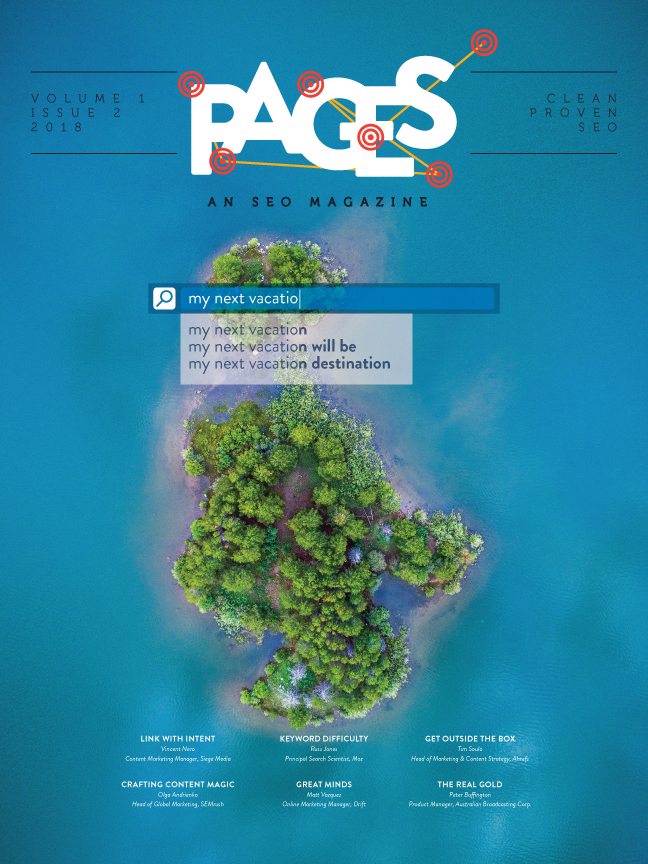 PAGES_EP2Cover