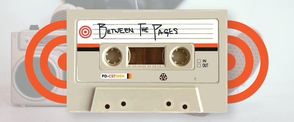 BTP-Cassette