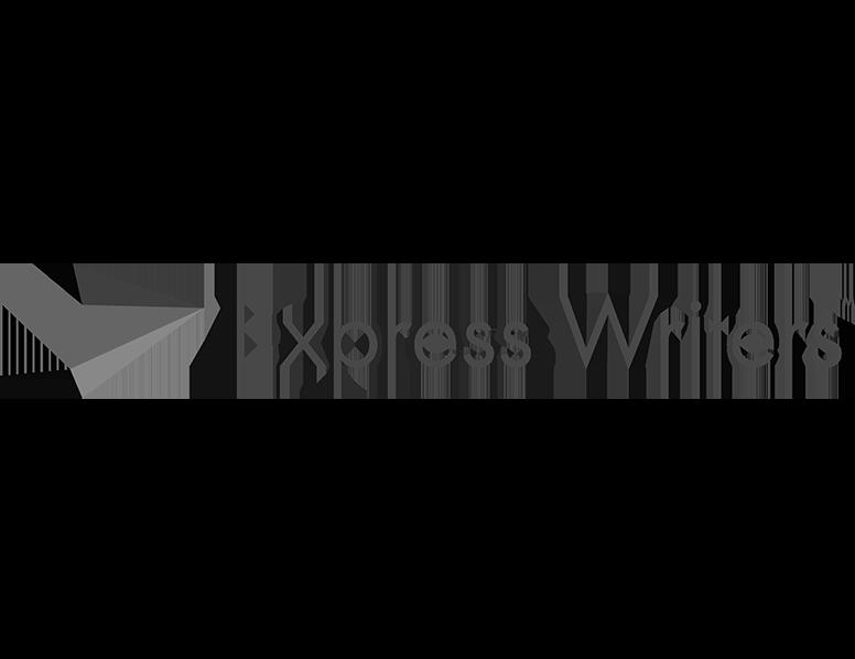 expresswritersT