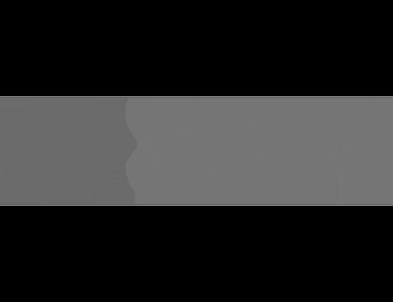 seerT