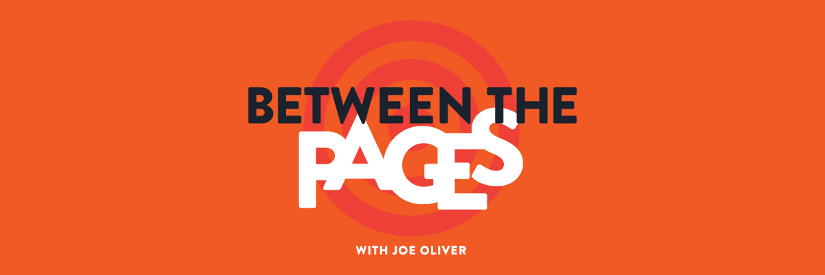 PAGES_Podcast_head