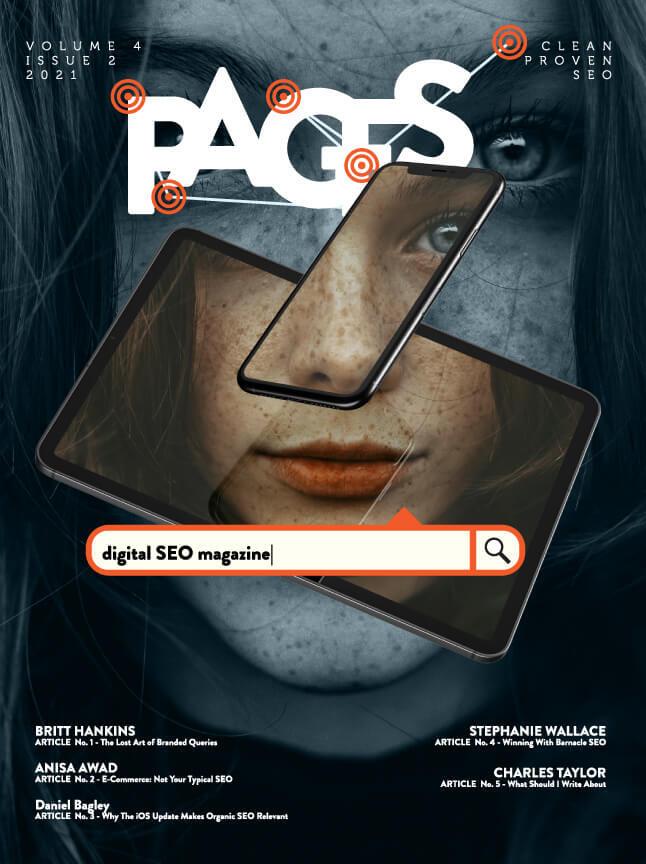 Q2-2021-COVER