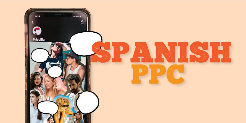 Spanish-PPC-Twitter