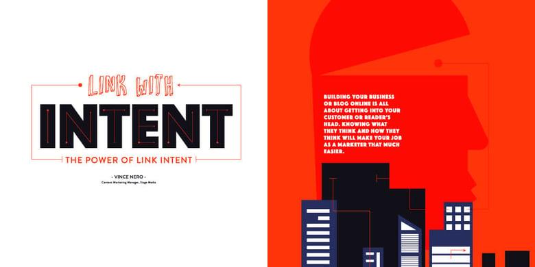Vince-Nero-Link-Intent-Twitter